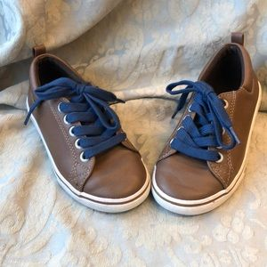 Gymboree Sneakers